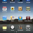 "<img src=""http://i48.tinypic.com/2s0l7a9.jpg"">