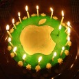 "<img src=""http://i45.tinypic.com/2qd38gg.jpg"">
