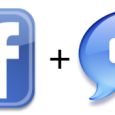 "<img src=""http://www.techxav.com/wp-content/uploads/2010/02/fbookplusichat.png"">
