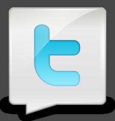 www.twitter.com/doppler9000