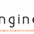 "Touted as ""a Web 3.0 Search Engine designed to provide customized meaningful search results"", <a href=""http://kngine.com"">Kngine</a> aspires to be the next leader of the Semantic Web or commonly known as Web 3.0. The Washington-based revolutionary Semantic search engine functions similarly to Wolfram Alpha, but much better (based on my personal opinion). 