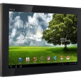 Some really good touchscreen tablets running on Google's Android 3.0 operating system, Honeycomb, have recently come out. Many of these tablets work similarly to Apple's Ipad 1 and iPad 2...