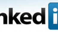 LinkedIn, the online social network for career connections and working […]