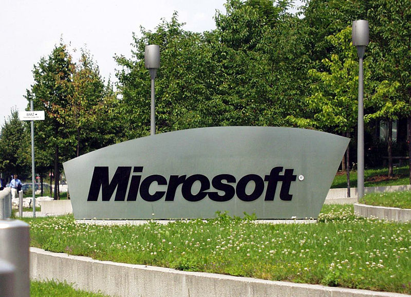 "<img src=""http://www.techxav.com/wp-content/uploads//2010/03/microsoftcampus.jpg"" width=""580"" height=""419""/>A decade ago, Microsoft was clearly leading the tech industry. But the Redmond-based company is now facing stiff competition from tech juggernauts Apple and Google. In an effort to develop killer products that would keep Apple and Google at bay, Microsoft plans to spend a massive $9.5 billion on research and development this year, which a senior executive said the figure is $3 billion more than the next closest technology company.
