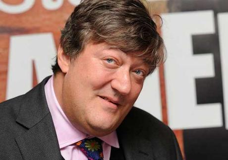 "<img style=""float:right;"" src=""http://www.techxav.com/wp-content/uploads//2010/03/stephenfry.jpg""/>British comedian and author <a href=""http://twitter.com/stephenfry"">Stephen Fry</a> revealed in an <a href=""http://www.netmag.co.uk/fry/"">interview with .net magazine</a> how he frequently takes down sites with around 3,000 requests per second as a result of him tweeting a link to his massive 1.3 million followers.