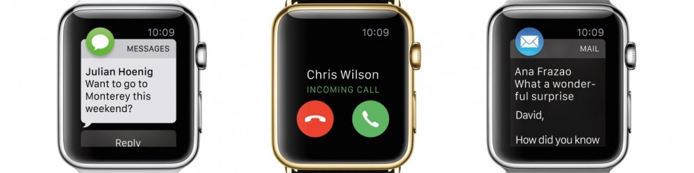 According to Apple, their new Apple Watch will be available […]
