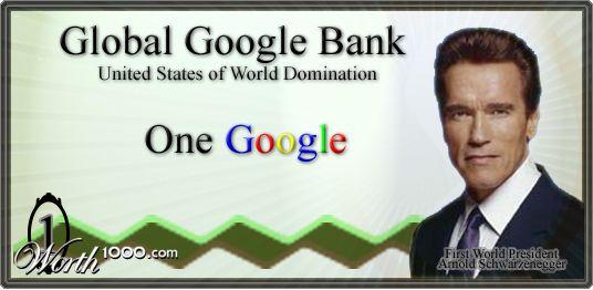 googlebank