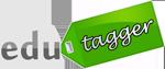 edutag_logo