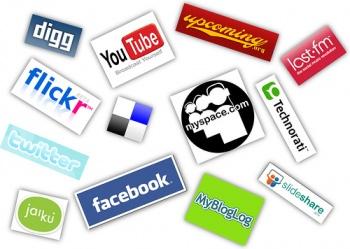 social_websites