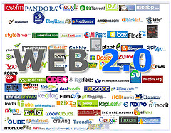 web20_social