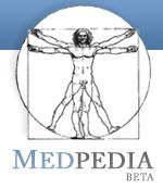 medpedia2