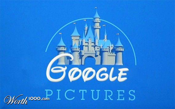 googlepictures